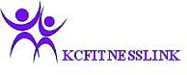 Click here for KC Fitness Link