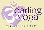 Darling Yoga - Yoga for Every Body