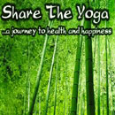 Click here to visit Sharetheyoga.com