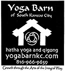 Click here for Yoga Barn